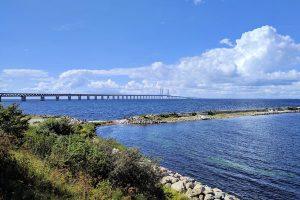 Lokalvård & Städhjälp på Limhamn, Malmö, Danis Städ AB