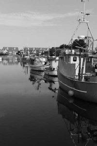 Lokalvård – Städhjälp På Limhamn